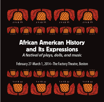 African American History and Its Expressions