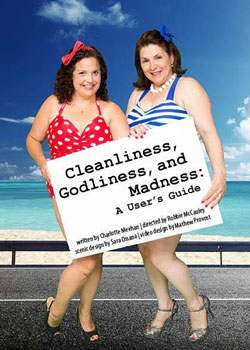 Cleanliness, Godliness, and Madness: A User's Guide